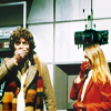 Hil: Doctor Who   D4/R2