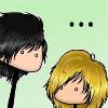 Nyxera: Toshiya&Kyo:...