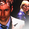 juliet316: Doctor Who: 10Rose: Close yet far