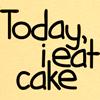 carma_baby: TodayCake