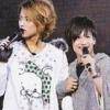 yaoi_no_yutsu: Kisu2