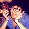 Mina Yuurei: Just Enjoy It