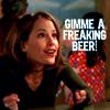 bradcpu: Anya beer