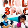 bb public space