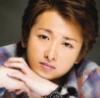ladyjs_chan