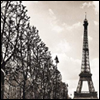 gigolette userpic