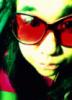 ninjawonnabe userpic