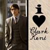 Lois: SR :: Brandon Clark