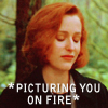 picturing you on fire