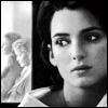 마리아: голоса снаружи - Вайнона Райдер