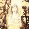 마리아: призрак в сепии - Mellissa Hasslam