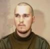e_baranovsky userpic