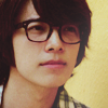 Spreading The Love For Donghae ♥