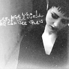 blufzms33 userpic