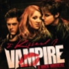 i kissed a vampire season 2