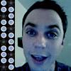 Jimwebcam