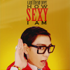 The Guilty One: T.O.P. // Lollipop