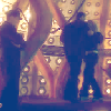 DW: 9OT3 Dance