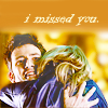 juliet316: Doctor Who: 10Rose Missed You