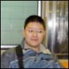eddie5000 userpic