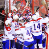 alex. you don't know how lovely you are.: !habs/ team; gonna spoil it for everyone