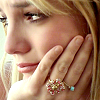 britney for the record sad