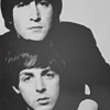 Beatles: OTP
