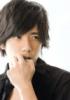 tsuji_chiaki: nino