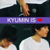 KyuMin - HH
