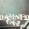 damned + podcast = GENIUS TITLE