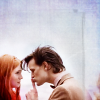 seren_ccd: Eleven/Amy shush - For Me!