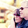 SoA: Clay/Gemma; love