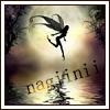 nagiinii userpic