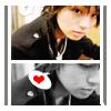 daichin: InooK♥