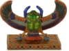funny_scarabeus userpic