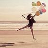 Balloons Jump
