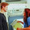 ER :: Reela Hug Immient