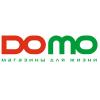 Интернет магазин DOMO