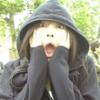 raimera userpic