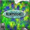 newprosvet