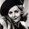 and i will forever hate roses: stanwyck is better than your cat