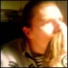 m_o_n_s_t_e_r userpic