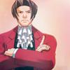 mr_prosecutor userpic