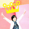 harinezumi_kun: nino is king