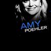 SNL: Amy Poehler [w-u special]
