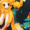 Karusa: Vocaloid: Pika!Rin 2