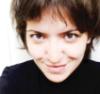 slavenika userpic