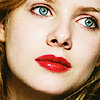 Your #1 Rachel Hurd-Wood Community