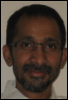 saheb userpic