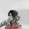 ☆Maya☆: Kame - rainbow colors